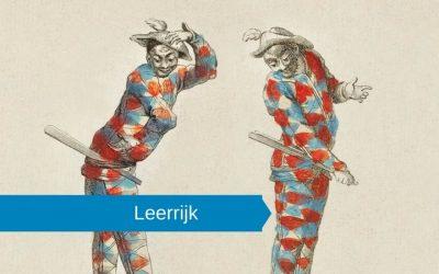 Leerrijk