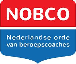 NOBCO - Master Practioner coach EMCC NOBCO - Benno Diederiks