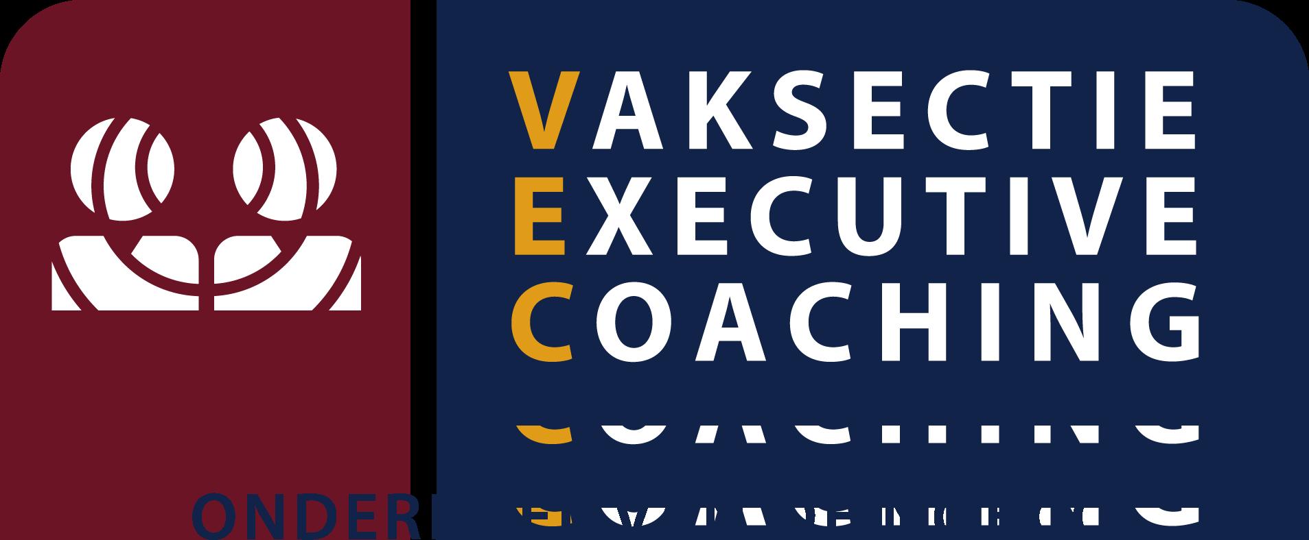 Vaksectie Executive coaching NOBCO
